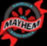 Logo.Mayhem.png