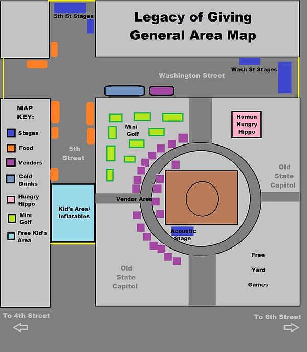 LoG general layout map digital_edited.jp