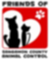 Logo.FOSCAC.PNG