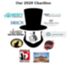 2020CharityFBpic.jpg