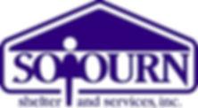 Logo.Sojourn.jpg