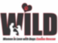 Logo.wild.jpg