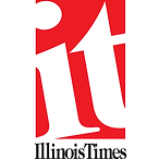 Illinois times.png