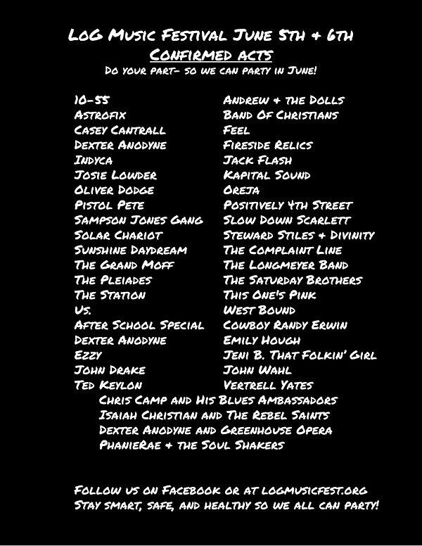 Copy of Confirmed Bands 031720.2-1.jpg