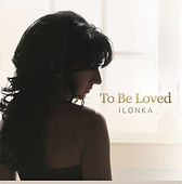 To Be Loved Front Cover.jpg