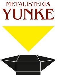 logo-yunke_200ppp.jpg