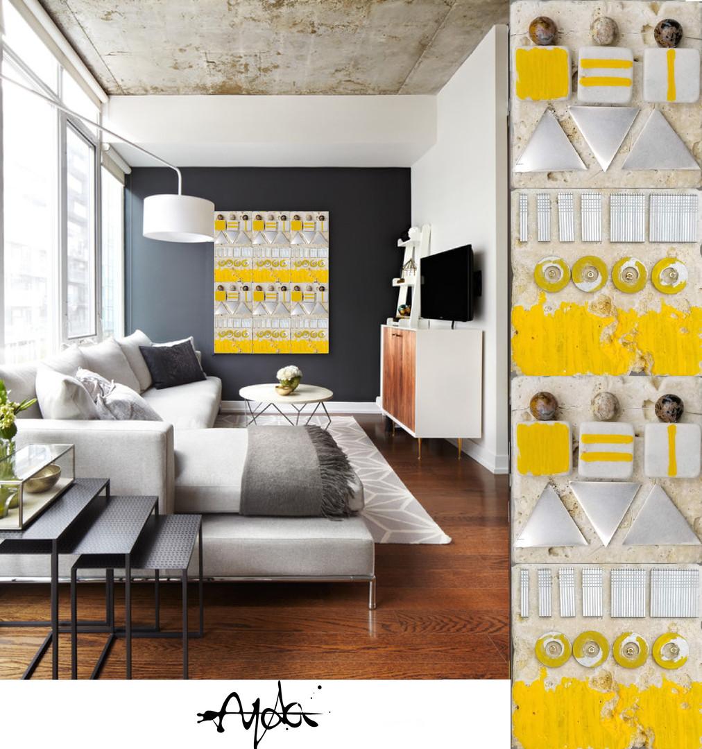 yellow mix on wall.jpg