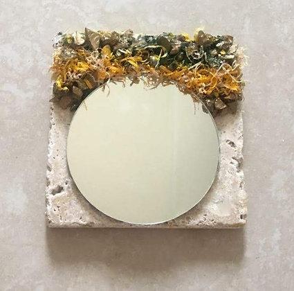 Yellow-Mirror-L