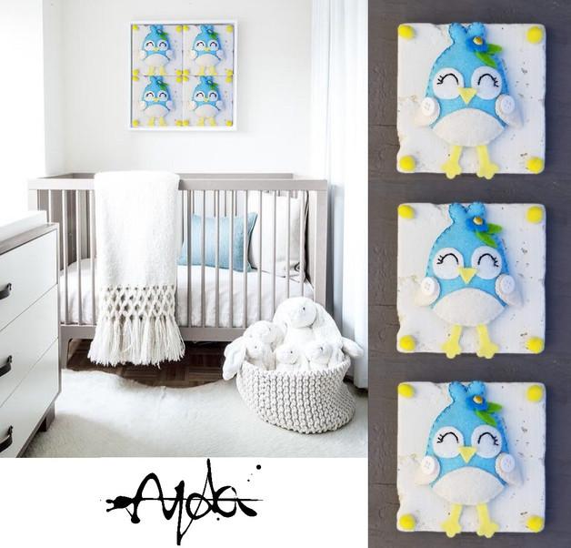 birdi-on-wall2.jpg