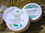 coconut milk.jpg