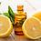 Thumbnail: ENERGY Aromatherapy Body Lotion /8 oz