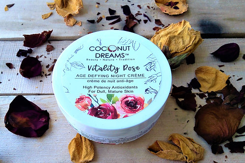 rose cream. natural face cream. green tea. dull skin cream. scar cream. night cream. natural anti-aging. rosacea cream