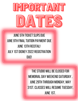 Important dates-2.png