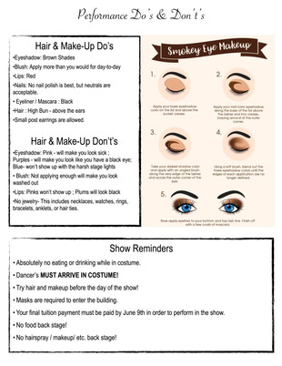 makeup do'sand don'ts.jpg
