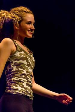 Gift of Dance 2014