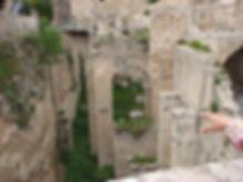 авторская экскурсия по Иерусалиму/Израилю, экскурсовод в Иерусалиме/Израиле, экскурсии по Израилю/Иерусалиму, гид по Иерусалиму/Израилю, гид в Иерусалиме/Израиле, фрилансер