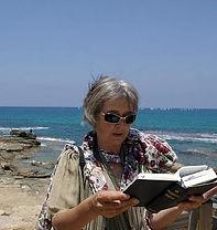 экскурсовод по Иерусалиму, гид в Израиле, авторские экскурсии по Израилю