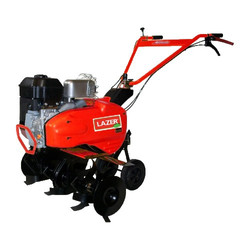 97036-lazer-pb25-5br