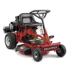 tracteur-tondeuse-snapper-e2813524bve