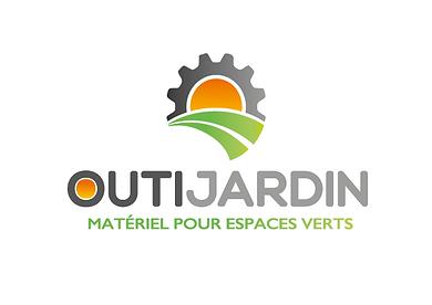 Logo Outijardin 1.png