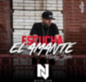 Nicky Jam EL Amante.jpg