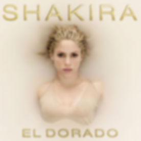 Shakira-El_Dorado-Frontal.jpg