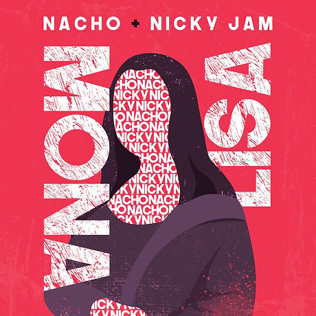 Mona Lisa Nacho Nicky Jam.JPG