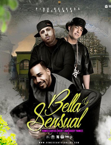 Romeo-Santos-Daddy-Yankee-Nicky-Jam-Bell