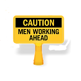 men-working-ahead-coneboss-sign-cb-1079