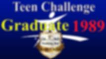 teen challenge copy.png