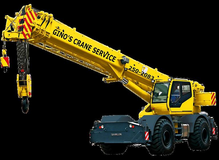 crane-hd-png-crane-png-3100 copy.png