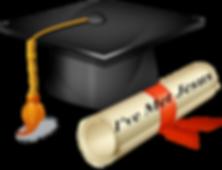 graduation-hat copy.png