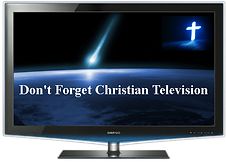 TV-Transparent-PNG copy.png