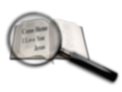 magnifying copy.png