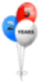 USA_Colors_Balloons_PNG_Clipart copy.png
