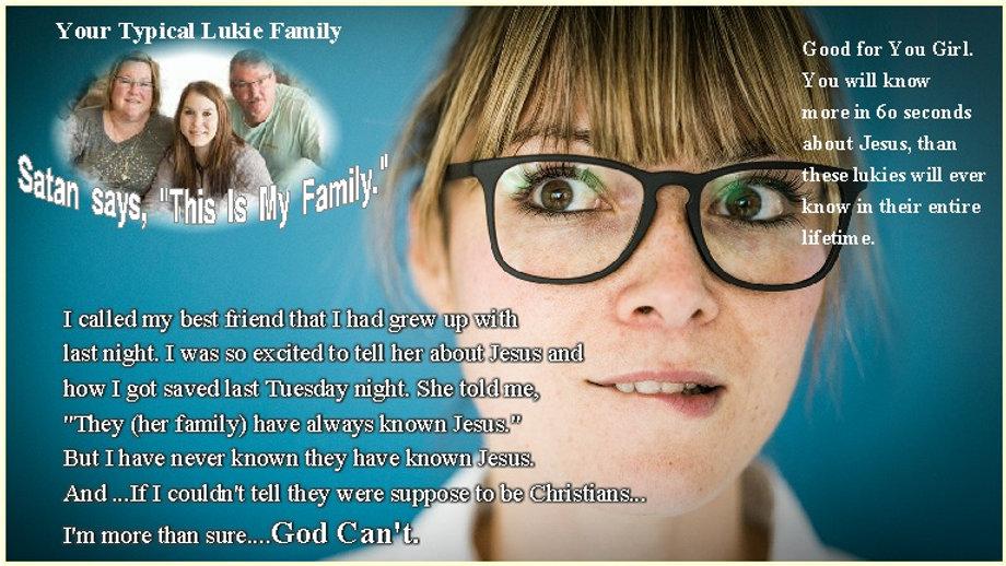family34.jpg
