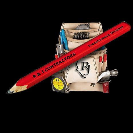 tool bags copy.png