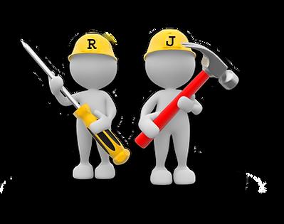 R&J copy.png