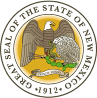New_Mexico_State_Seal.png