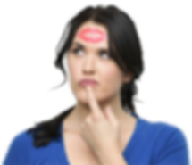 thinking_woman_png11617 copy.png