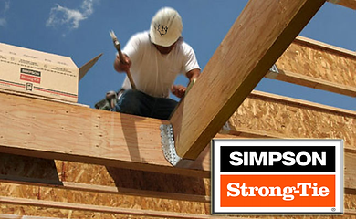 Simpson_Strong_Tie-construction1-960x600
