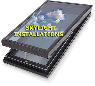 skylight copy.png