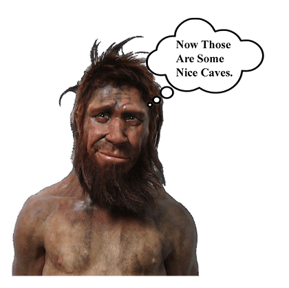 cave man copy.png