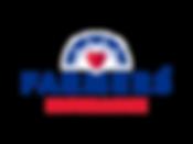 farmers-insurance-3-logo.png