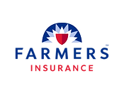 farmers-insurance-3-logo.png