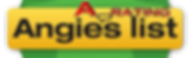 angieslist1 copy.png
