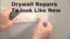 drywallrepairs copy.png