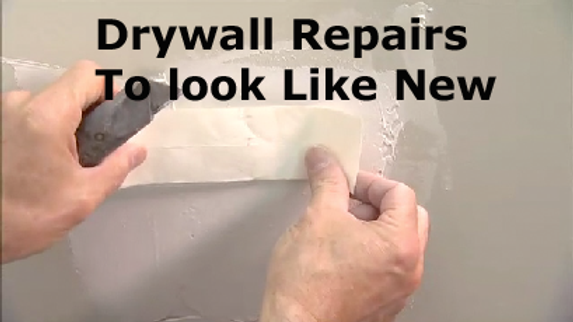 drywallrepairs copy.png