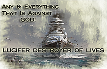 warships_ww2 copy.png