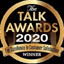 2020-Talk-Emblem-450x456-1.png